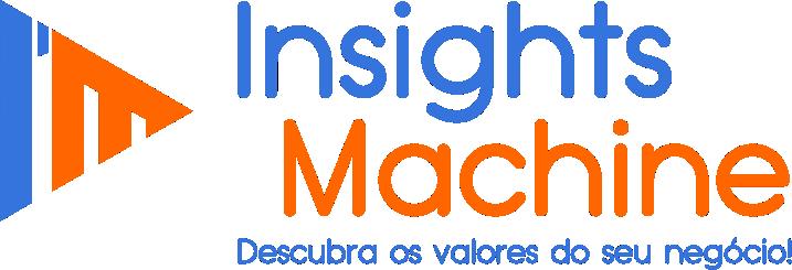 Logo Insight Machine
